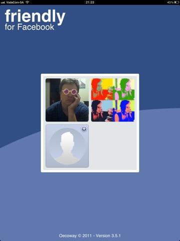 20110511-221923.jpg